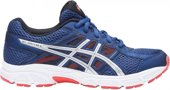 asics gel contend 4 kinder
