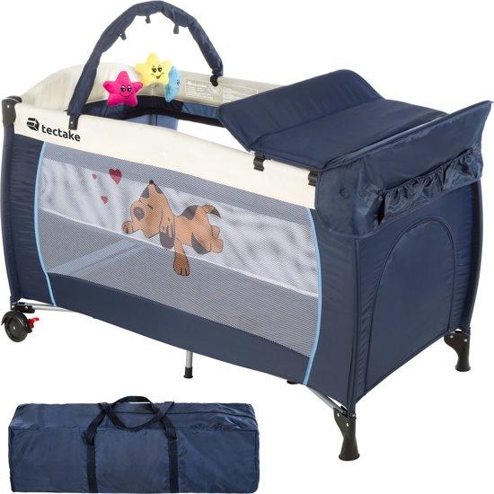 Baby musthaves: 9 hippe baby reisbedjes/tentjes/wiegjes en campingbedjes, mamalifestyleblog, mamablogger, zwanger en baby