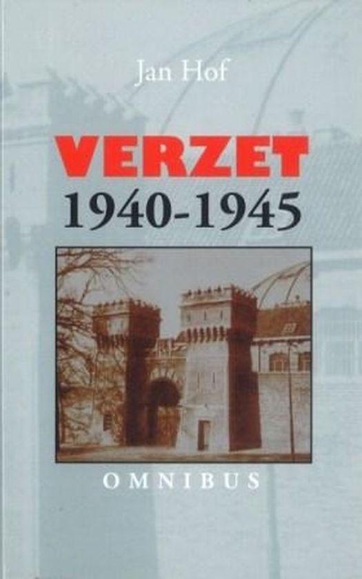 Omnibus verzet 1940-1945