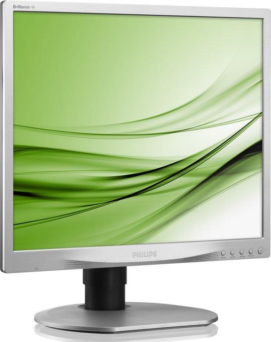 Philips 19B4QCS5 - IPS Monitor