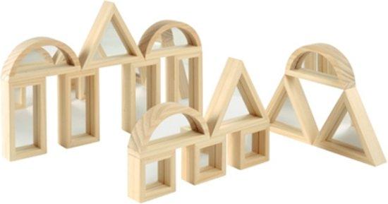 9200000079236744 - Speelgoed voor kleine klussers en bouwers