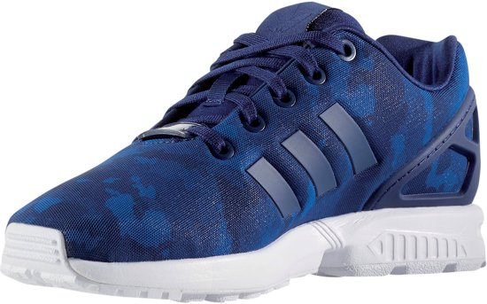 | adidas ZX Flux Sneakers Junior Sneakers Maat 36