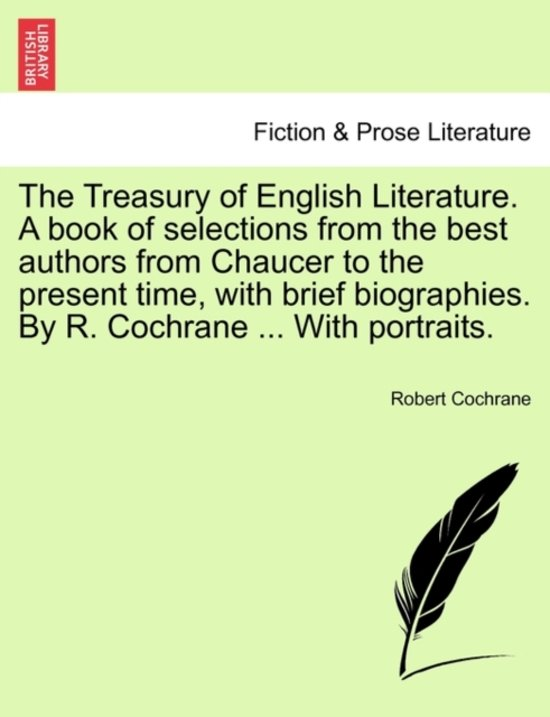 a literary analysis of women in the literature by chaucer Summary before the wife begins her tale, she shares information about her life and her experiences in a prologue the wife of bath begins her lengthy prologue b.