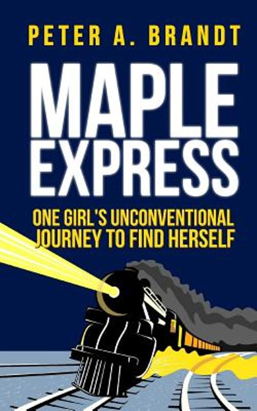 The Maple Express