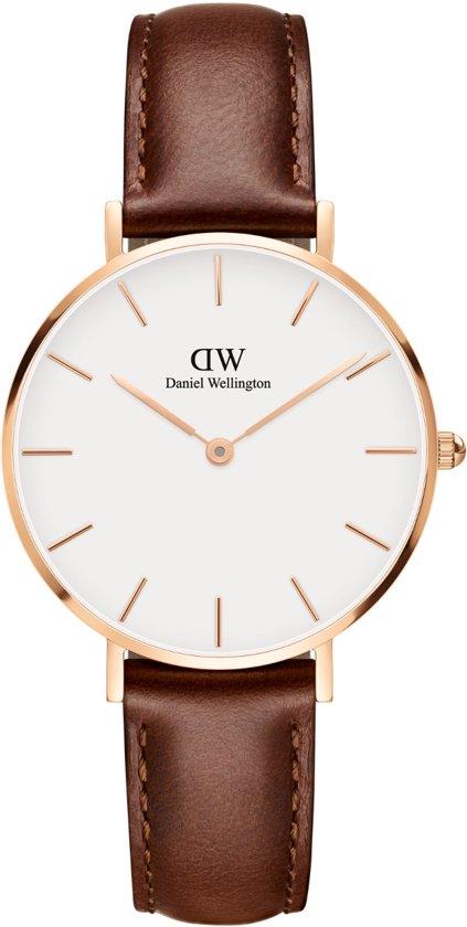 Daniel Wellington St Mawes Petite DW00100175