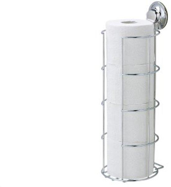 bol.com   Everloc EL-10216 Toiletrolhouder