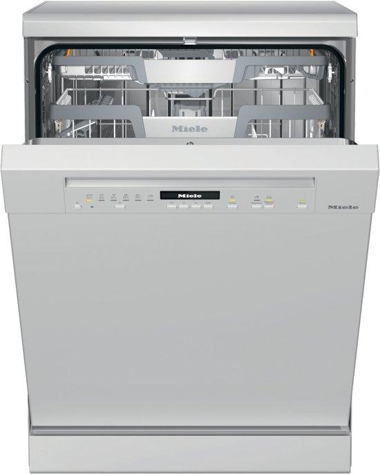 Miele G 7100 SC BW