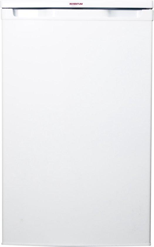 Inventum KV550 - Tafelmodel koelkast