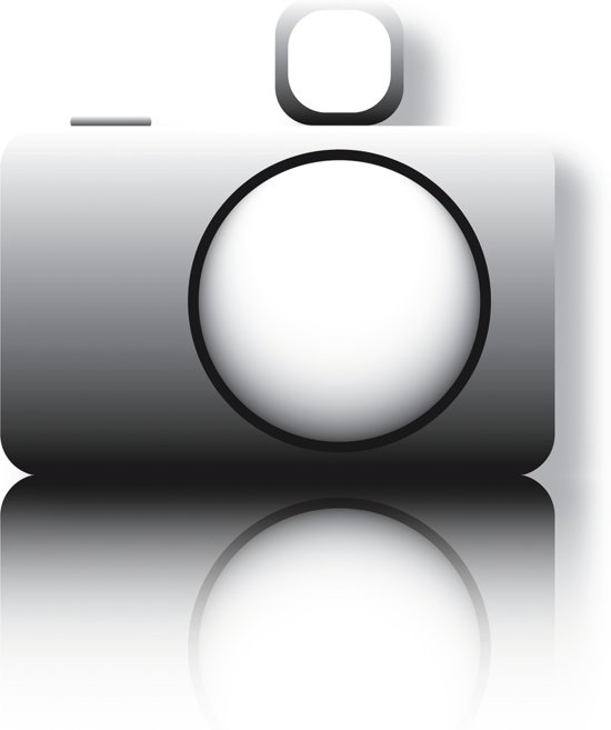 TCM FX Slowfall Streamers 10mx5cm, black, 10x