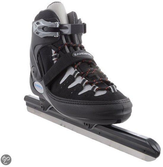Zandstra Ving Fast Comfort - Norenschaats - Maat 39