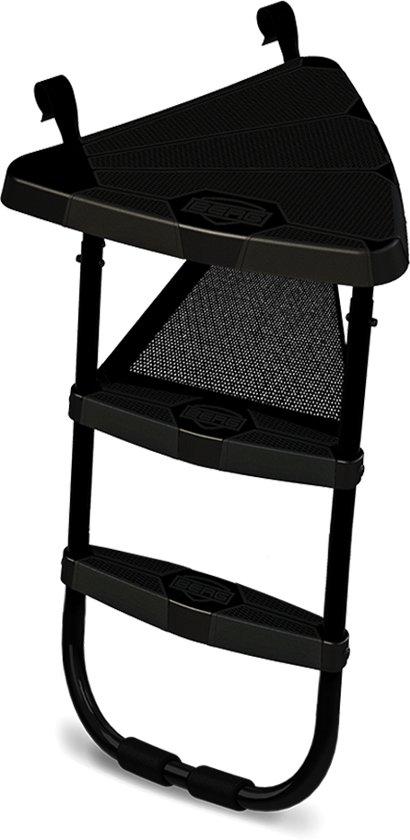 BERG Ladder Platform met Ladder M