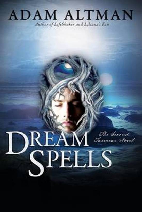 Dream Spells