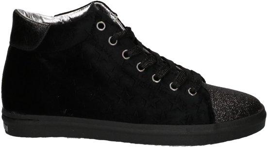 7eb6f0a1ab3 bol.com | Replay - Rz 320026 S-Kenda - Sneaker hoog gekleed - Dames ...