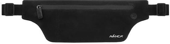 Avanca Sport Belt Black