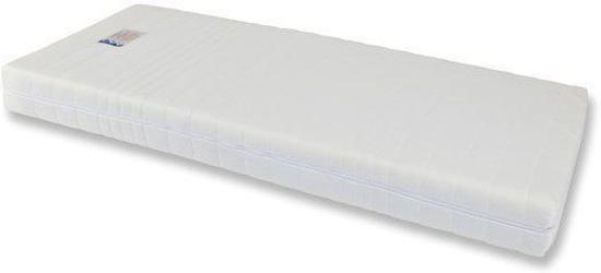 Drôme Matras Malaga Pocketveer matras