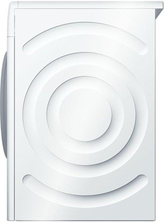 Bosch WAW32542NL