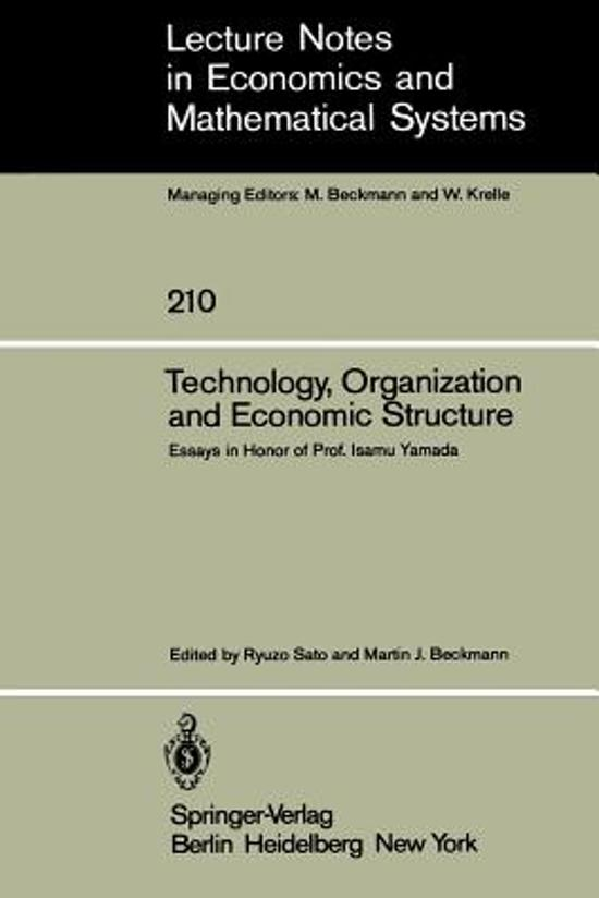 cutting room management system economics essay • an analysis of factors that hinder the realising of cutting-edge technology for reducing carbon emissions from automobiles • design and development of a system for measuring the carbon index of an energy intensive company  management related engineering dissertation topics.