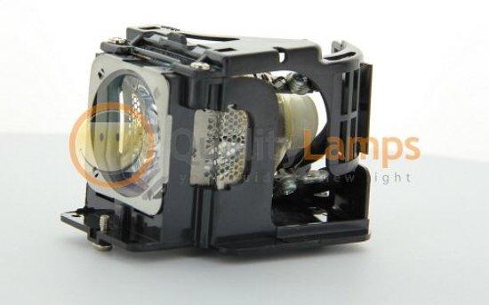 Sanyo POA-LMP106 / 610-332-3855 Projector Lamp (bevat originele UHP lamp)