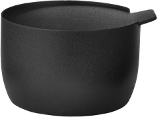 Stelton Collar Suikerpot 0,15 L
