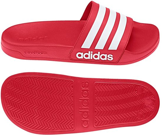 Adidas Maat Adilette 37 Heren Cf OYw1PqOg