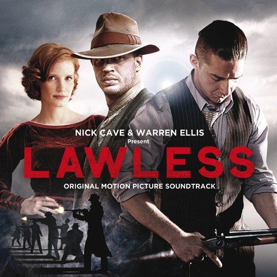 Lawless -Hq/Insert-
