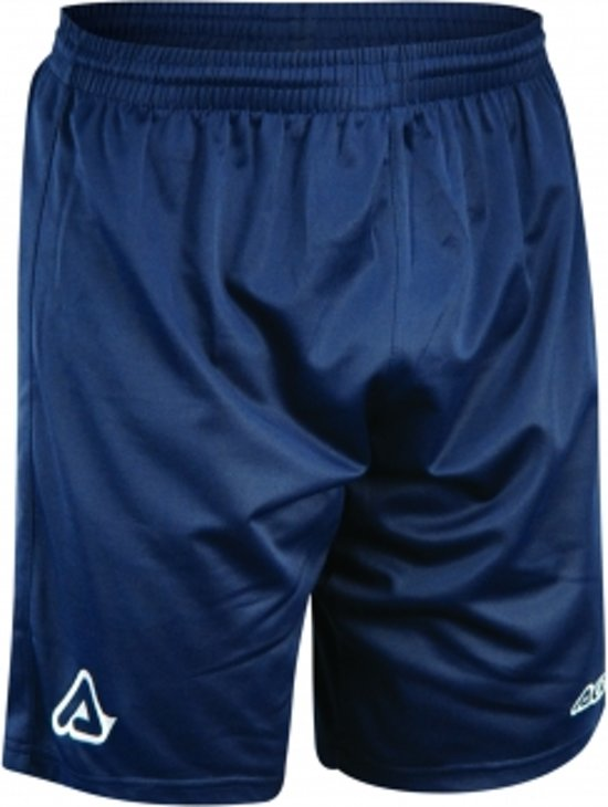 Acerbis Sports ATLANTIS SHORTS BLUE XXL