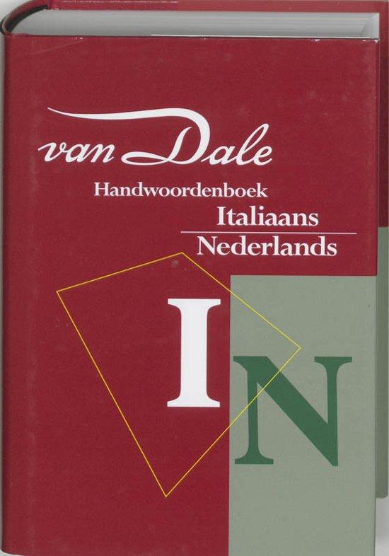 vertalen italiaans nederlands gratis