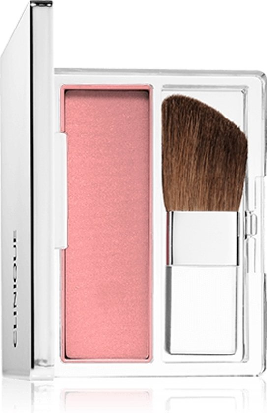 Clinique Blushing Blush Powder Blush - 120 Bashful Blush