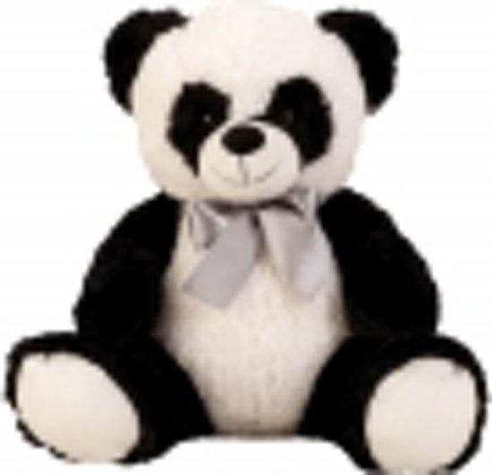 26c79742784639 bol.com | Pluche Knuffel Pandabeer groot XL 50cm, Huishoudkado.nl ...