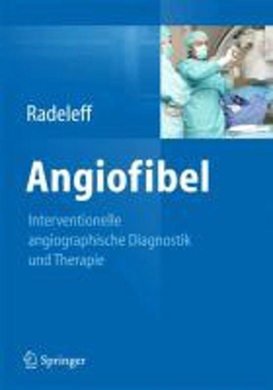 Angiofibel