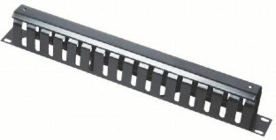 19i Fixed Shelf 440mm depth