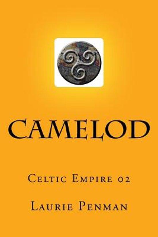 Camelod