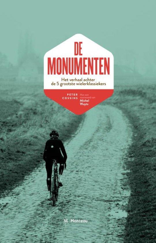 De monumenten