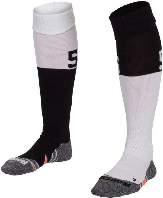 Reece Numbaa Special Sock - Sokken  - wit - 25-28