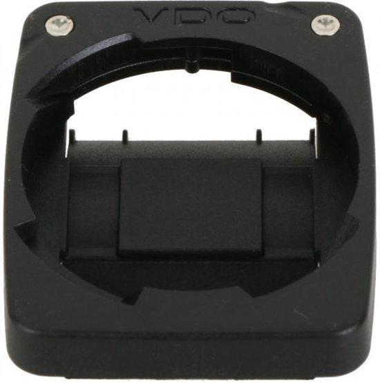 VDO - Bevestigingsset Fietscomputer - Draadloos - Model M1 & M2