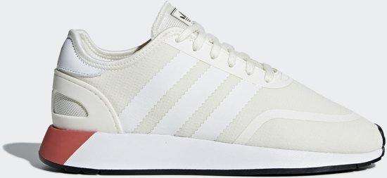 adidas sneakers dames maat 40