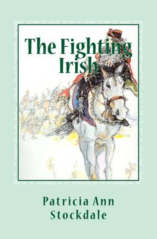 the fighting irish essay The bullying essay of hope modified : september 18,2016 what is bullying bullying is an act of aggressive and unwanted behavior that involves intimidating and/or.