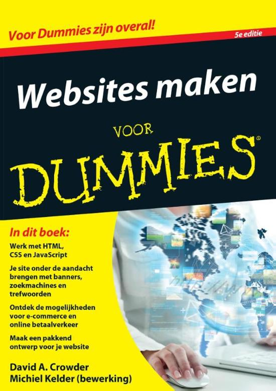 Verkopen Voor Dummies Pdf