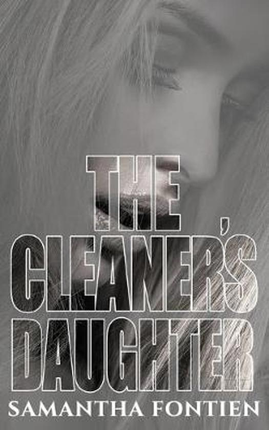The Cleaner's Daughter