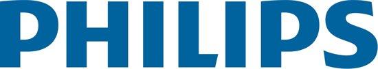 Philips EssentialCare HP8321/00 - Stijltang