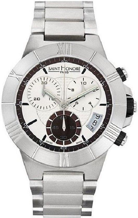 Saint Honore Mod. 890117 1AAIM - Horloge