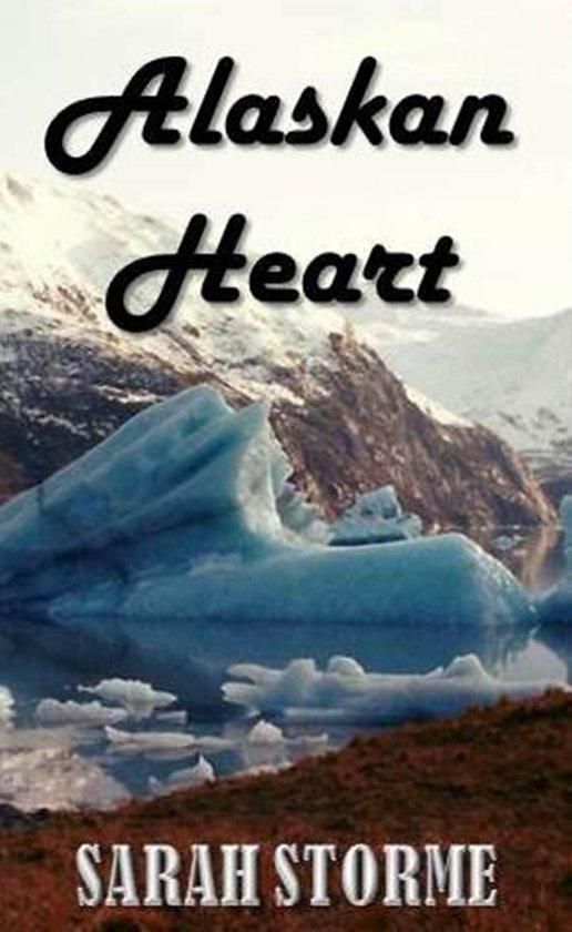 Alaskan Heart