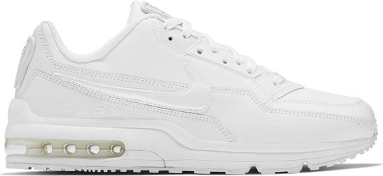 NIKE Air Max LTD 3 Sneakers Heren om te zoenen