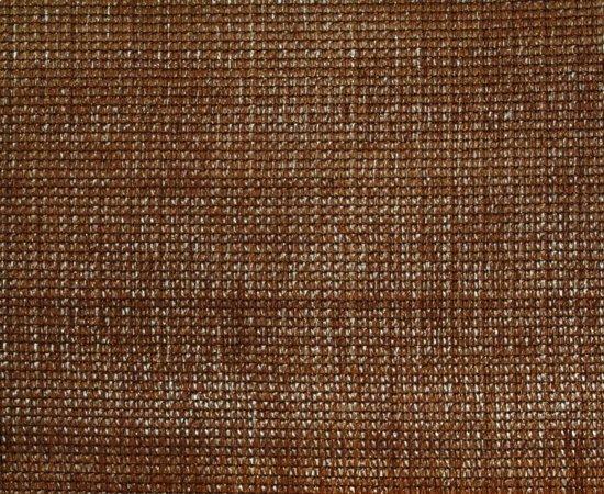 Tuinscherm zichtdoek - zichtbreeknet - 2x10 m