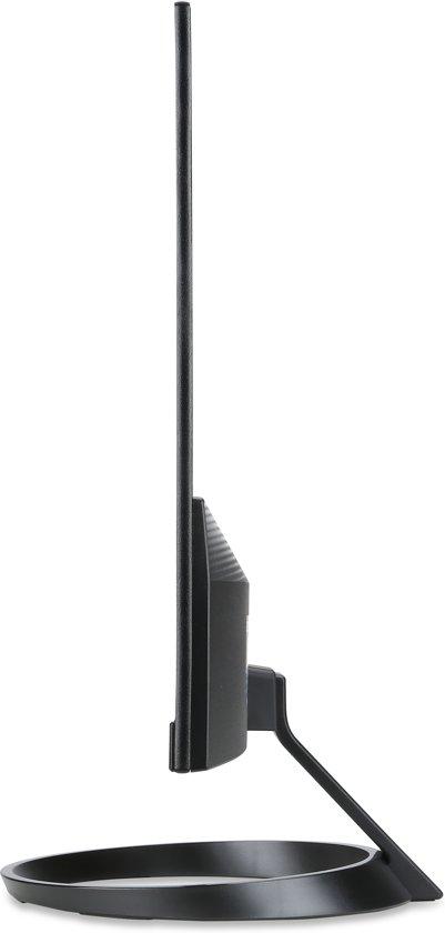 Acer R241Ybmid - Monitor