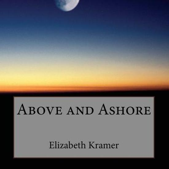 Above and Ashore