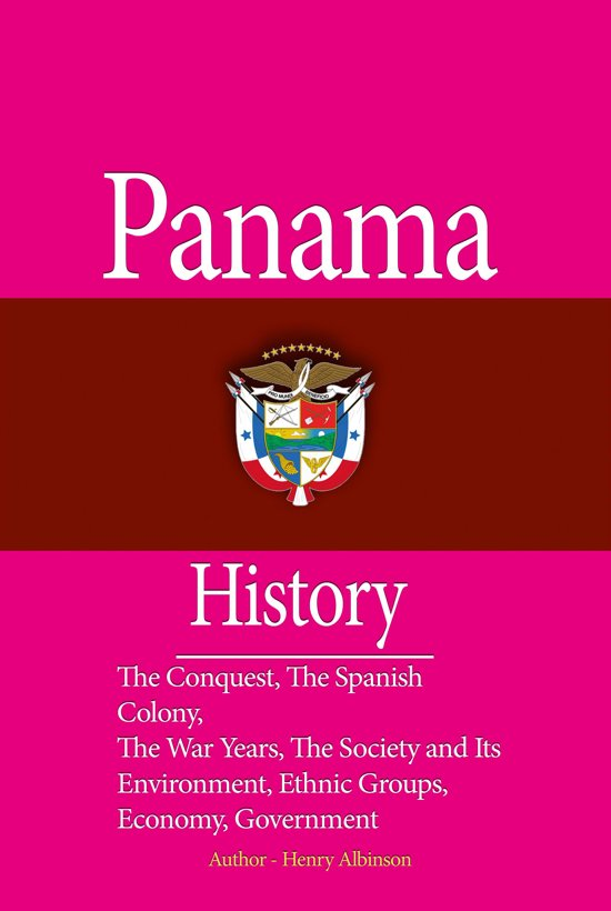 panamanian history essay Read this american history essay and over 88,000 other research documents panama canal the history of the panama canal goes back to 16th century after realizing the riches of peru, ecuador, and asia.
