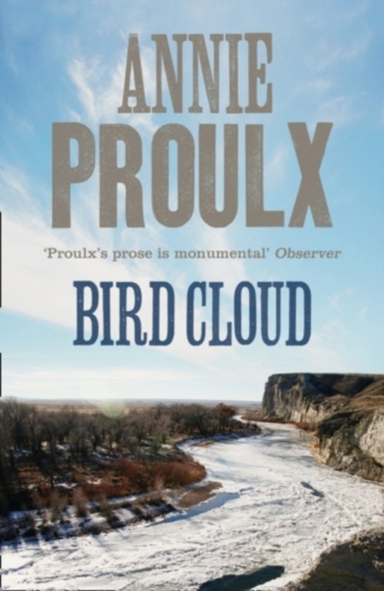 annie-proulx-bird-cloud
