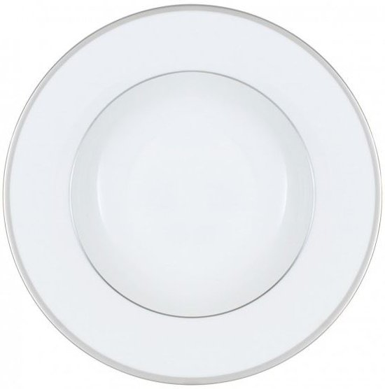 Villeroy & Boch Anmut Platinum Diep bord 24cm