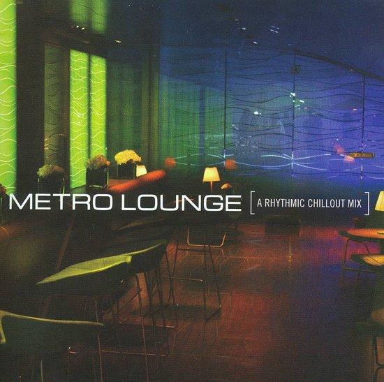 Metro Lounge